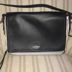 🖤 NWOT Kate Spade Cross Body Purse 🖤